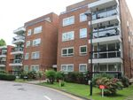 Thumbnail to rent in Greenacres, Hendon Lane, Finchley