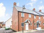 Thumbnail to rent in Rainham Road, Swindon