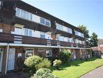 Thumbnail to rent in High View, Birchanger, Bishop's Stortford