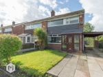 Thumbnail to rent in Sandford Close, Bolton