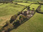 Thumbnail for sale in Haylett Grange, Pembroke Road, Haverfordwest, Pembrokeshire