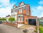 Thumbnail for sale in Crankhall Lane, Wednesbury, West Midlands