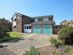 Thumbnail to rent in Turnberry Avenue, Eaglescliffe