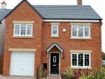 """Thumbnail to rent in """"The Winster"""" at Newland Lane, Newland, Droitwich"""