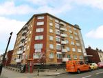 Thumbnail to rent in Bramble Road, Southsea