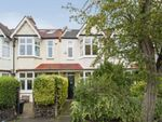 Thumbnail to rent in Priory Gardens, Barnes