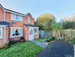 Thumbnail to rent in Naylor Green, Ellesmere Port