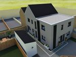 Thumbnail to rent in Camden Terrace, Weston-Super-Mare