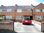 Thumbnail to rent in Maryland Road, Hamworthy, Poole