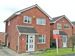 Thumbnail for sale in Shireshead Crescent, Scotforth, Lancaster