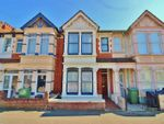 Thumbnail for sale in Powerscourt Road, Portsmouth