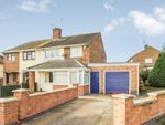 Thumbnail for sale in Barry Road, Netherhall, Leicester