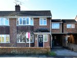 Thumbnail for sale in Beta Road, Farnborough, Hampshire