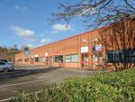 Thumbnail to rent in Sovereign Enterprise Centre, Kings Norton Business Centre, Kings Norton, Birmingham