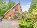 Thumbnail for sale in Church Road, West Lavington, Midhurst, West Sussex