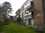 Property history Rosedale Close, Stanmore HA7