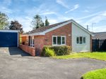 Thumbnail for sale in Lenchwick, Evesham, Worcestershire