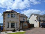 Thumbnail for sale in 6, Lapwing Grove, Inverkip, Renfrewshire