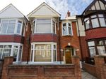 Thumbnail for sale in Baffins Road, Portsmouth