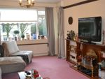 Thumbnail for sale in Flat 7, Beresford Court, Lake Road, Bowness On Windermere, Cumbria