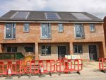 Thumbnail for sale in Rose Court, High Street, Farnborough, Hampshire