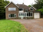 Thumbnail to rent in Shoppenhangers Road, Maidenhead
