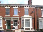 Thumbnail to rent in Cartington Terrace, Heaton, Newcastle Upon Tyne