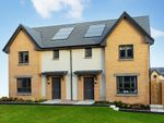 """Thumbnail to rent in """"Craigend"""" at Countesswells Park Road, Countesswells, Aberdeen"""