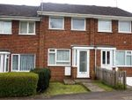 Thumbnail for sale in Lime Close, Ashford