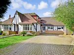 Thumbnail for sale in Cross Lane, Findon, Worthing, West Sussex
