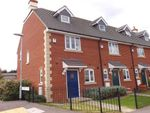 Thumbnail to rent in Green Road, Swindon