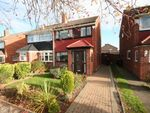 Thumbnail for sale in Trimdon Avenue, Middlesbrough