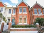 Thumbnail for sale in Walpole Road, Brighton