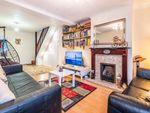 Thumbnail to rent in Eden Road, Beckenham