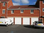 Thumbnail for sale in Lords Way, Bridgwater
