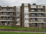 Thumbnail to rent in Atherton Heights, Wembley