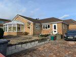 Thumbnail to rent in Brookfield Estate, Ynysybwl, Pontypridd