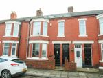 Thumbnail for sale in Crondall Street, South Shields