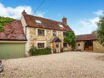 Thumbnail to rent in Toot Baldon, Oxford