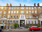 Thumbnail to rent in Avenell Road, London