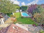 Thumbnail for sale in Victoria Drive, Bognor Regis, West Sussex