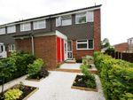 Property history Leaveland Close, Beckenham BR3