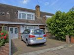 Thumbnail for sale in Corwell Lane, Uxbridge