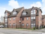 Thumbnail to rent in Camberley, Surrey