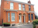 Thumbnail to rent in Tatton Grove, Withington
