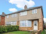 Thumbnail to rent in Kennington, Oxfordshire