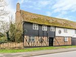 Thumbnail to rent in Church Street, Buckden, St. Neots
