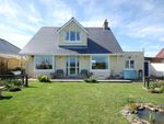 Thumbnail for sale in Broadfield, Saundersfoot
