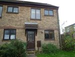 Thumbnail to rent in Capel Close, Akeley, Buckingham