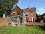 Thumbnail for sale in Sidney Villas, Ilsley Road, Compton, Newbury
